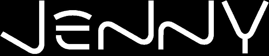 Logo Jenny 4 | Jenny Spinning Lessen Gent